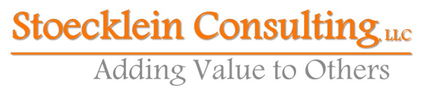 cropped-stoecklein-consulting-logo-big-1.png